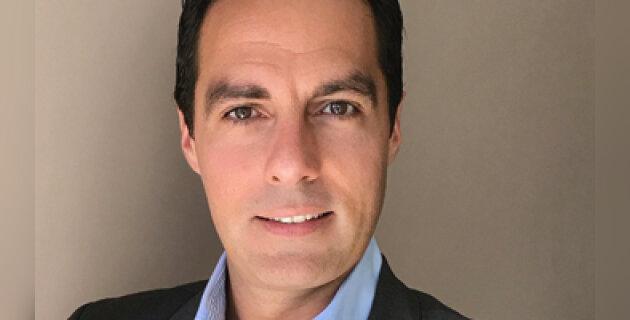 «Je lance la première école axée sur la vente dans le digital média», Franck Terrier, adLearnMEDIA - D.R.