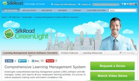 GreenLight mise sur la personnalisation de la formation