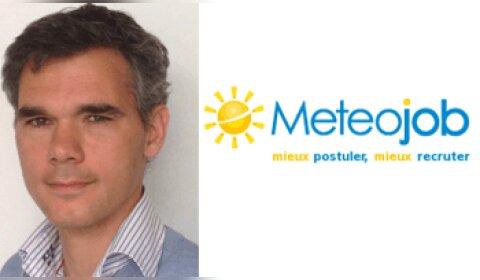 Meteojob et DigiSchool mutualisent leurs datas pour créer de nouveaux services