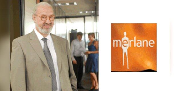 «L'externalisation permet aux professionnels RH de se recentrer sur leur cœur d'activité» Jean-Claude Merlane - D.R.