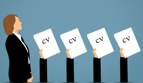Comment accélérer un processus de recrutement ?