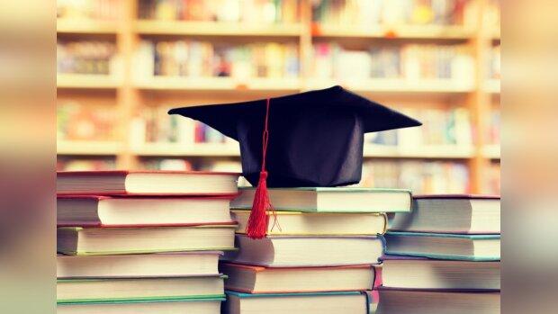 [Le chiffre] 11 800 docteurs diplômés en 2020, soit une baisse de 15% en raison de la Covid