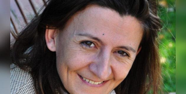 «Nous bouclons une levée de fonds de 7 millions d'euros», Estelle Peltier, Foederis - D.R.