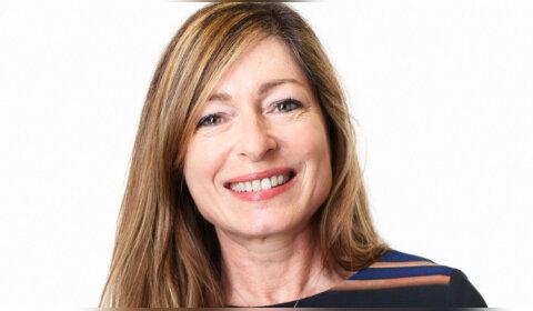 «Augmentée par la puissance de l'IA, la fonction RH se transforme», Véronique Montamat, Sopra HR Software - D.R.