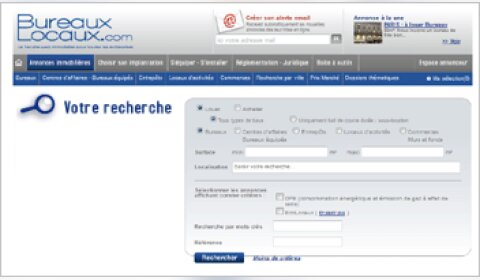 BureauxLocaux.com inaugure une rubrique