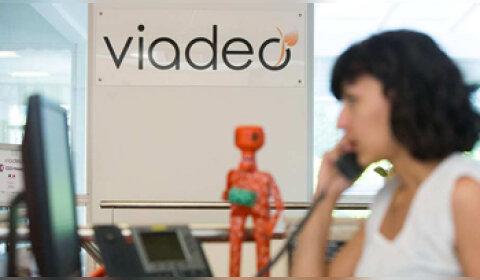 Un chatbot au coeur de la nouvelle application de Viadeo