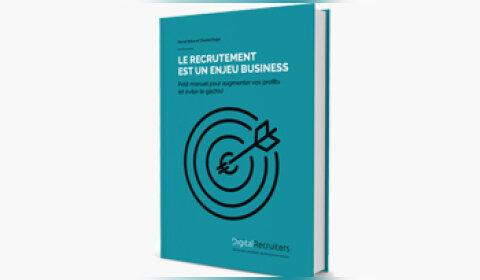 Impact du recrutement sur la profitabilité : où sont les risques ?