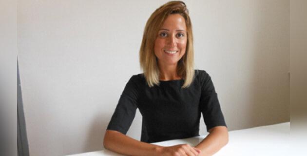Paroles de franchisé: «Pour limiter les risques, j'ai repris une agence existante», Katya Bouabbas, ERA Immobilier - D.R.