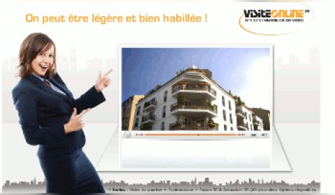 Vidéos Fusion 3D : l'alliance du virtuel et du réel