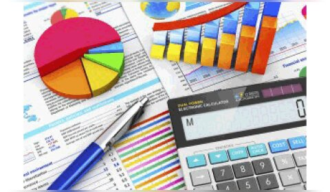 Meilleure Gestion oriente son SIRH vers la simulation budgétaire