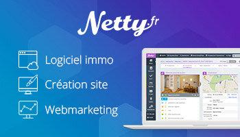 Netty -