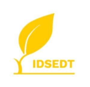 Logo de l'Institut des savoirs et des talents