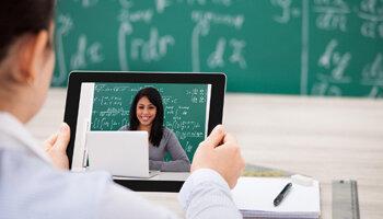 Une formation en e-learning sur les fondamentaux du métier! - D.R.