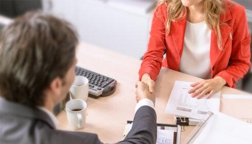 Satisfaction client dans l'immobilier: 4 infos à retenir de l'étude Ifop - D.R.