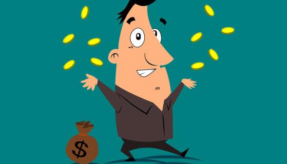 Cinq techniques pour booster les revenus de votre agence - D.R.