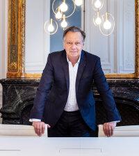 Philippe Salle-Chloé Attal