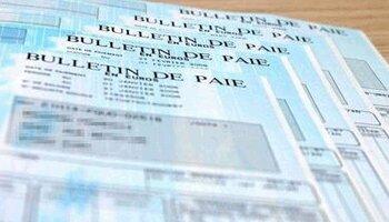 Comment réussir la dématérialisation des bulletins de paie? - D.R.