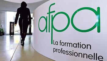 Digitalisation: l'AFPA franchit un nouveau cap - D.R.