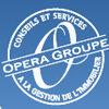 Opera Groupe