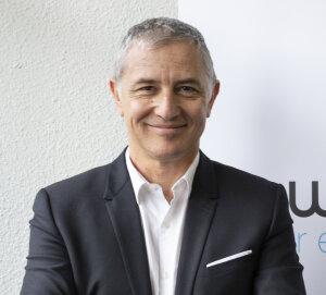 Marc Guiraud