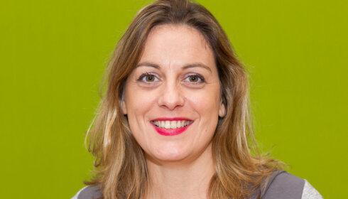 «Nous lançons une marketplace rassemblant toutes les solutions numériques», Aude Castel, Ubiflow - D.R.