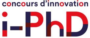 Logo i-PhD