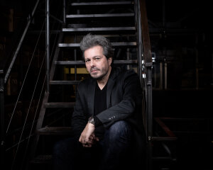 Fernando Ladeiro-Marques