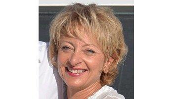 """Paroles d'agent : """"Hektor est particulièrement adapté à la profession"""", Manuela Michel - D.R."""