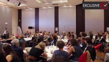 Le collectif: un levier d'efficacité pour les entreprises - D.R.