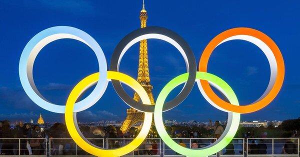 JO de Paris: dix nouveaux établissements obtiennent le label «Génération 2024»