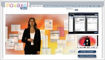 Gestion électronique des documents: pourquoi investir dans une solution externe? - D.R.