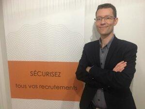 «On peut se protéger de la fraude», selon Rafael Melinon