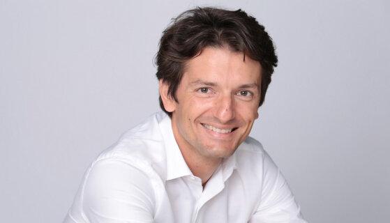 """""""L'expérience candidat, c'est Cadremploi !"""" - D.R."""