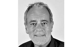 «Nous rachetons Immoxia avec l'objectif de passer de 25 à 40 magazines en 2015», J.C. Serfati - D.R.