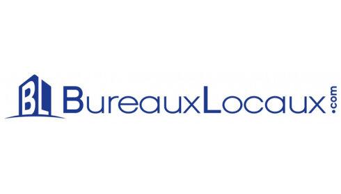 L'offre d'emploi de la semaine: Chargé(e) de support clients, BureauxLocaux, Paris - D.R.