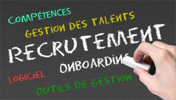 Outils de GPEC et de gestion des talents: où en est-on?