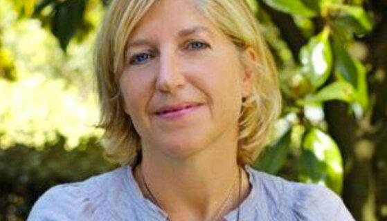 «Pour la première fois, le Salon de la Copropriété organise un cycle de conférences pour les professionnels», Olivia Milan - D.R.