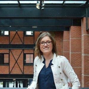 L'EM Strasbourg organise un système de parrainage pour ses nouveaux enseignants
