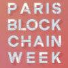 Paris Blockchain Week Summit: 2 jours de rencontres et 100 speakers internationaux attendus à Station F