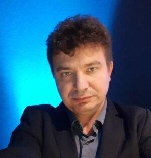 Philippe Guerrier pour RH Matin