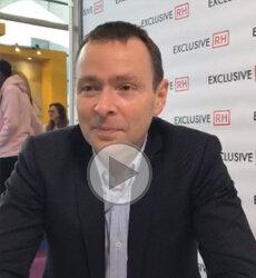 Salon Solutions RH : les interviews vidéos à revoir-D.R.