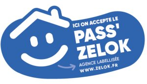 Pass'Zelok