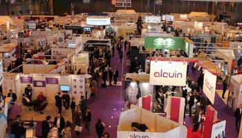 Les 10 innovations clés du salon Solutions RH 2015 - D.R.