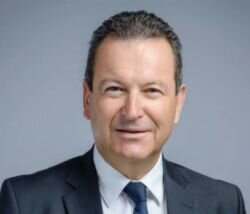 Philippe Signe, Bouygues Immobilier