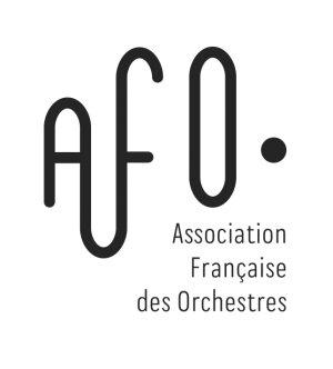 Logo de l'AFO. - © D.R.