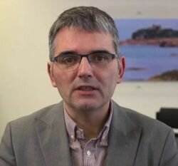 Benoit Rietzler, DRH CA-TS
