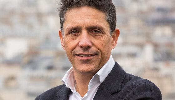«Nous proposons une commission fixe de 2000 euros», Thomas Laurentin, Marton - D.R.