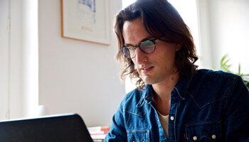 «Notre levée de fonds nous permet de lancer notre propre ATS», Jérémy Clédat, Welcome to the Jungle - D.R.