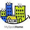 MySpotiHome
