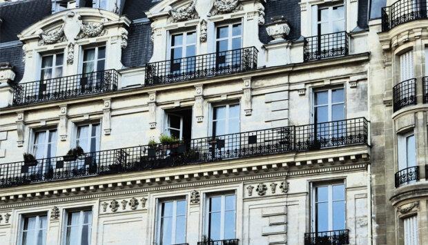 Paris: dépassements de loyers plus fréquents après suppression de l'encadrement, selon l'OLAP